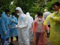 PPE_dietary_web_2