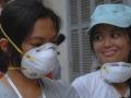 Sheema_CE_PPE_web