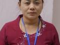 Aung Lu Myitkyina Echolocation