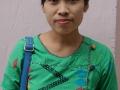 Aye Khet Soe Mandalay Uni Taxonomy