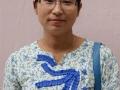 Aye Yu San Mandalay Uni Taxonomy