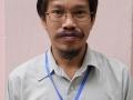 Bounsavane Douangboubpha Nation Uni of Laos Taxonomy