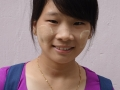 Dhu Sar No Mandalay Uni Database