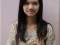 Ei Mon Aung Mandalay Uni Taxonomy