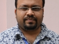 Faisal Ali Anwarali Khan Uni of Sarawak Taxonomy