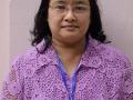 Khin Min Min Tun Sagaing Uni Echolocation