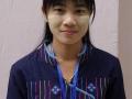 Khin Moet Moet Tun  Sagaing BED Echolocation