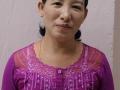 Su Su Khaing Sagaing Uni