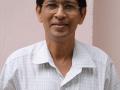 Thant Zin Mandalay Uni