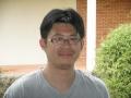 Joe Chun-Chia Huang Texas Tech U