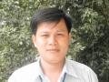 Mai Ngọc Lâm - Chư Yang Sin National Park