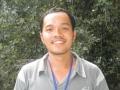Nguyễn Đăng Hoàng Vũ – ITB