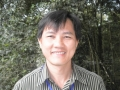 Nguyễn Trần Vỹ - ITB