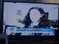 Tigga_on_TV_web
