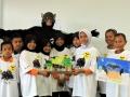 Nur Atiqah 7