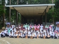 Nur Atiqah 8