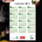 Calender-2012-[Converted]